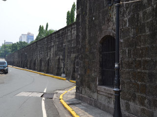 An unforgettable 3 day trip to Manila