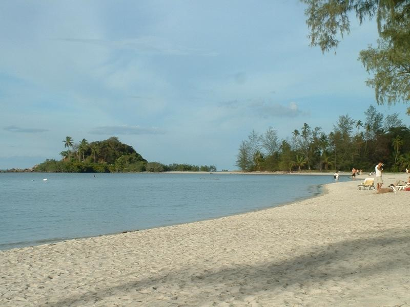 3 days in Ko Samui for backpackers