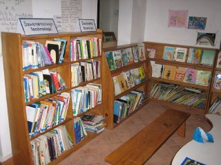 Luang Prabang Library © elephantkitty