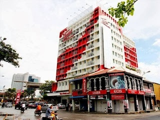tune hotel downtown penang in penang uncategorized from google rh m justgola com