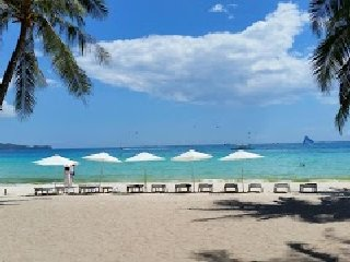Boracay Regency Beach Resort and Spa