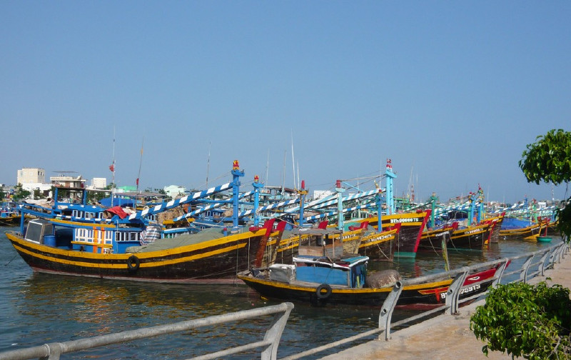 Phu Quoc Discover 5Days 4Nights