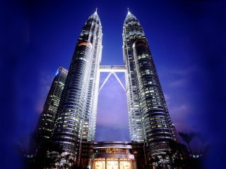 The Best of Kuala Lumpur (Full Day Tour)
