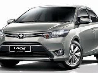 Private transfer: Ho Chi Minh City Full Day