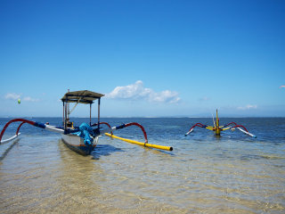 Great 6 Days 5 Nights Bali Itinerary