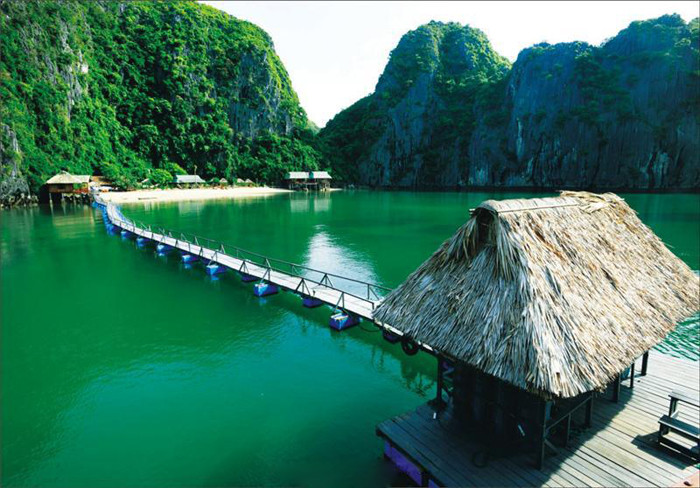 Top 10 Paradise Islands In Vietnam You Have To Go Once In The Lifetime