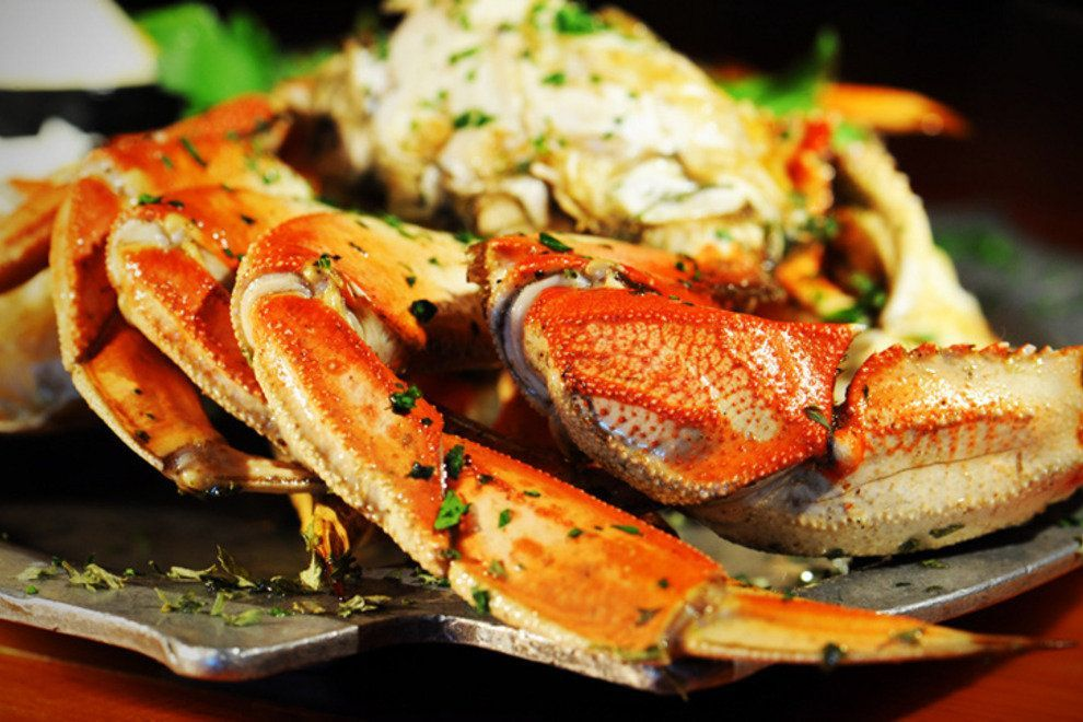 Image result for topspot kuching seafood