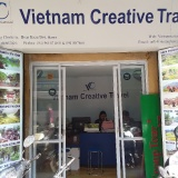 Creative Travel Vietnam